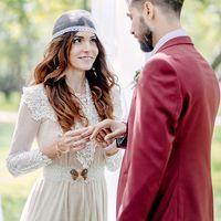 свадьба, свадебная фотосессия, выездная регистрация, сборы невесты, невеста, белый, фотограф, фотосессия, свадебная фотосессия, бутафория, белый, лето, бохо