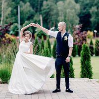 свадьба, артиленд, выездная регистрация, фотосессия, свадебный фотограф, фотограф виктория маслова, свадьба, белый, черный, голубой, персиковый