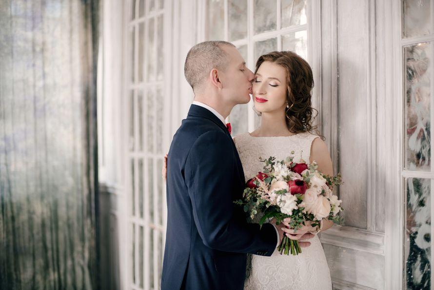 жирования томатов фото свадеб в студии это только картинке