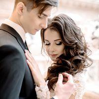 свадьба, турандот, свадебная фотография, выездная регистрация, свадьба в турандоте, айвори, невеста, жених, фотограф, свадебный фотограф