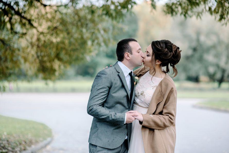 свадьба, осень, свадьба осенью, сборы невесты, утро невесты, свадьба, фотограф, свадебная фотосессия, персиковый, айвори, фотостудия, рустик, эко - фото 16450574 Маслова Виктория - фотограф