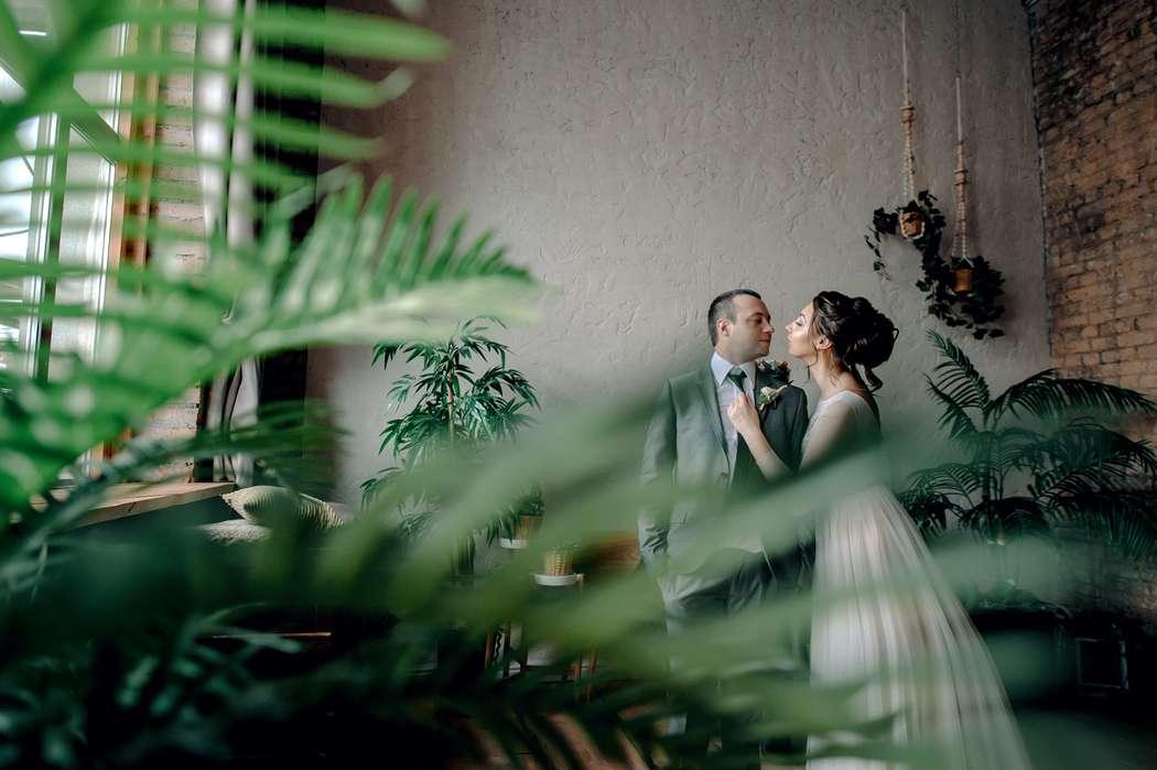 свадьба, осень, свадьба осенью, сборы невесты, утро невесты, свадьба, фотограф, свадебная фотосессия, персиковый, айвори, фотостудия - фото 16450612 Маслова Виктория - фотограф