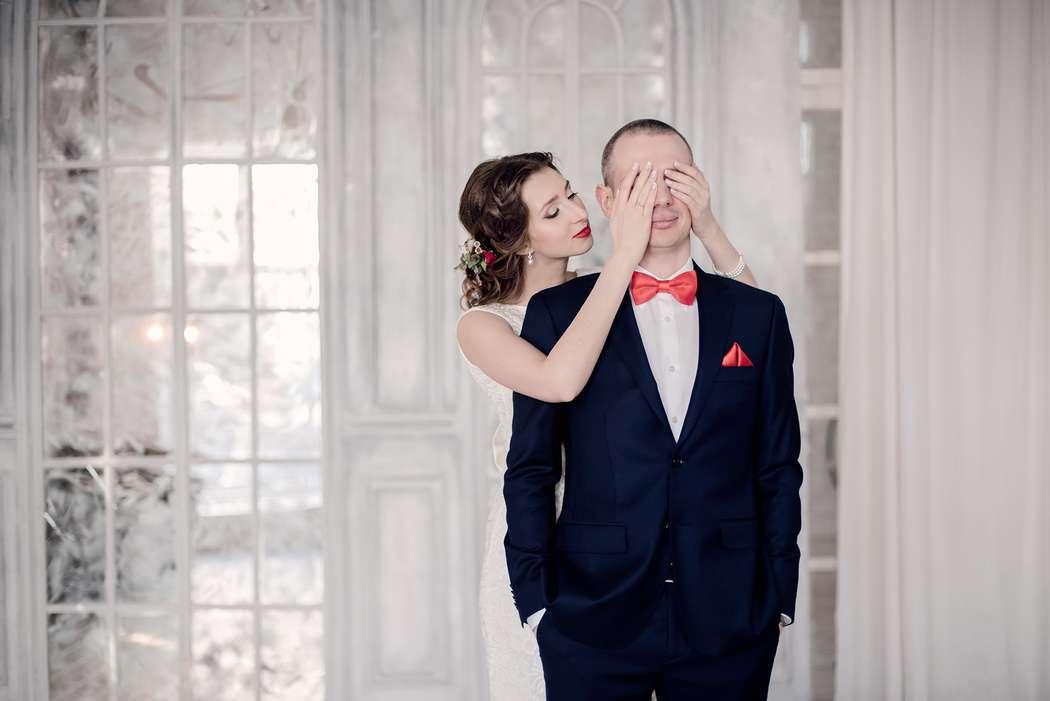 свадьба, фотограф, фотосессия, фотостудия, красный, синий, белый, фотограф, свадебный фотограф - фото 16450622 Маслова Виктория - фотограф
