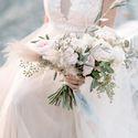 абхазия, свадьба, за границей, свадьба за границей, фотограф, фотограф за границей, свадебный фотограф, стиль, жених, невеста, файнарт, свадьба у моря, море, персиковый, голубой, букет невесты