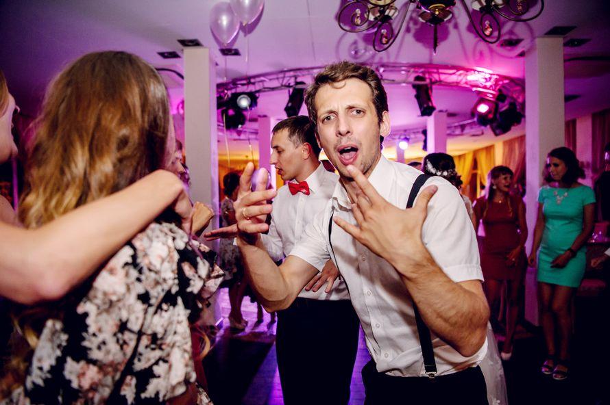 свадьба, выездная регистрация, жених, невеста, сборы невесты, подружки невесты, фотограф, свадебный фотограф, коралловый - фото 16450716 Маслова Виктория - фотограф