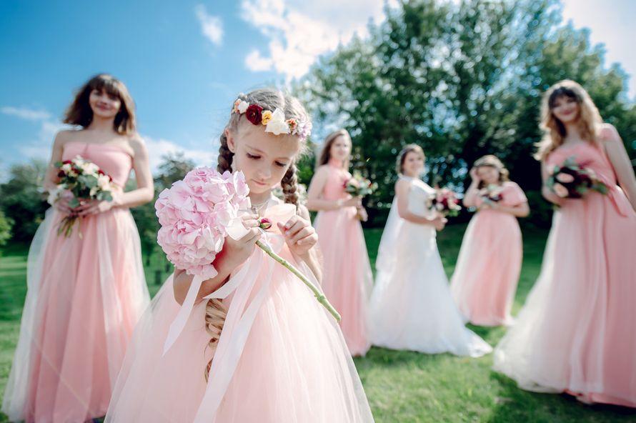 свадьба, выездная регистрация, жених, невеста, сборы невесты, подружки невесты, фотограф, свадебный фотограф, коралловый - фото 16450746 Маслова Виктория - фотограф