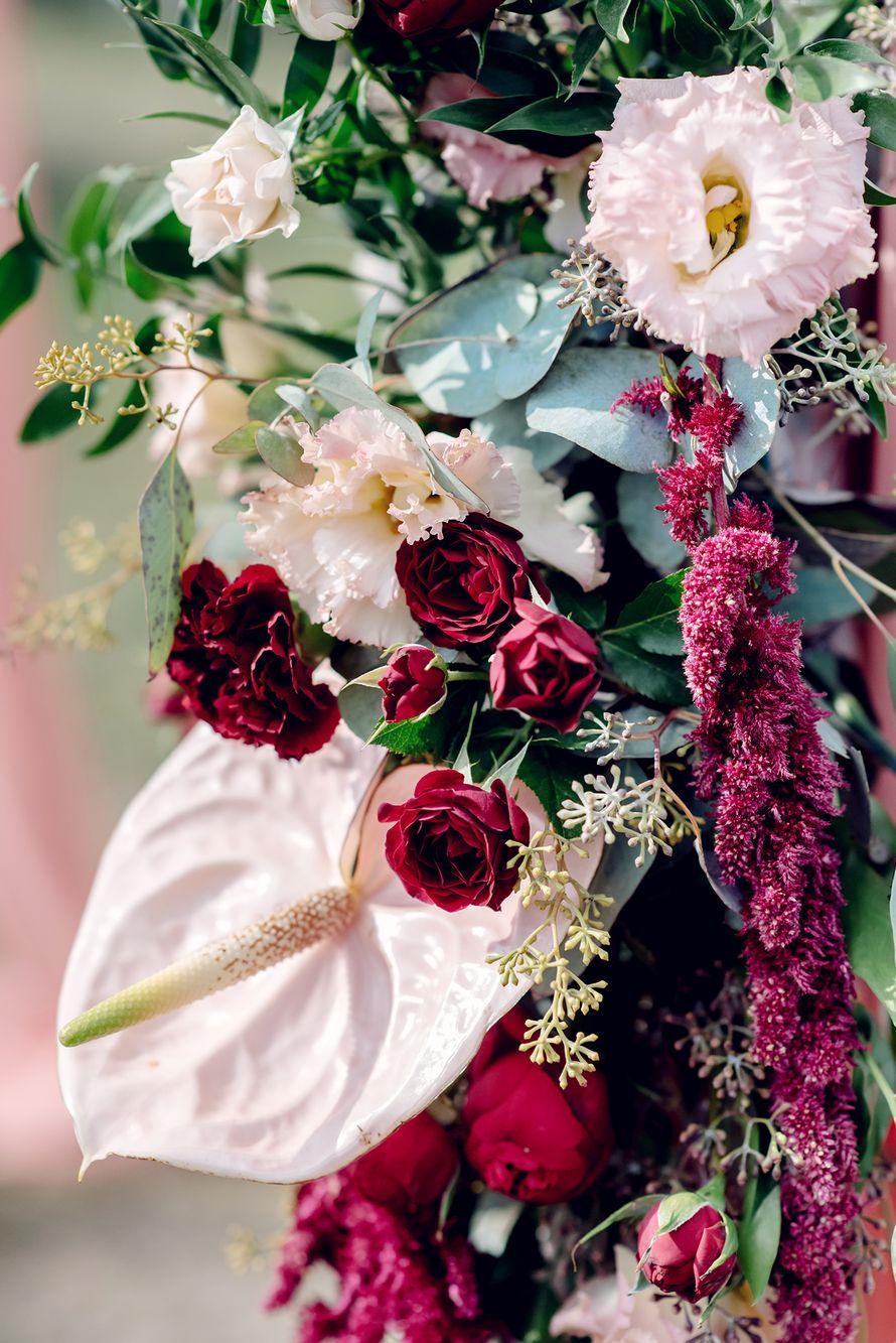 свадьба, выездная регистрация, жених, невеста, сборы невесты, подружки невесты, фотограф, свадебный фотограф, коралловый - фото 16450752 Маслова Виктория - фотограф