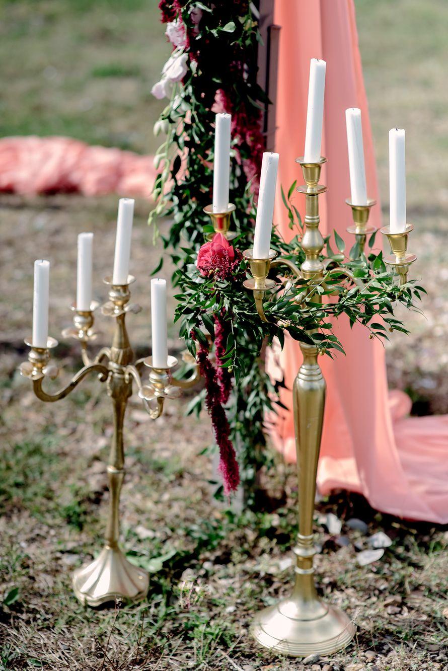 свадьба, выездная регистрация, жених, невеста, сборы невесты, подружки невесты, фотограф, свадебный фотограф, коралловый - фото 16450754 Маслова Виктория - фотограф