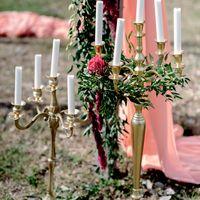 свадьба, выездная регистрация, жених, невеста, сборы невесты, подружки невесты, фотограф, свадебный фотограф, коралловый