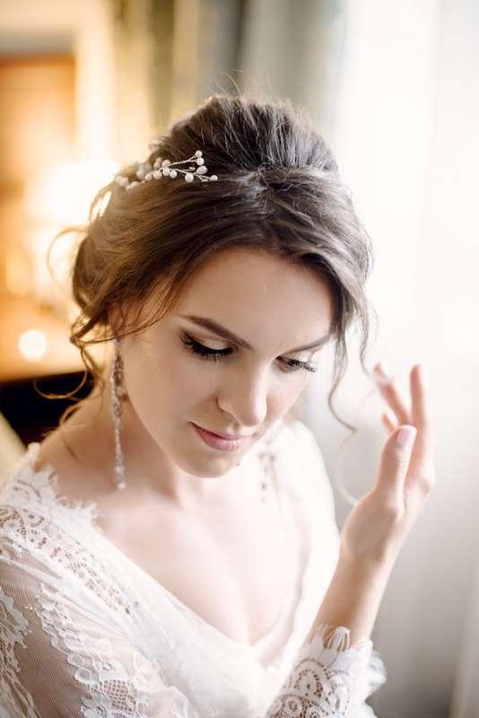 свадьба, выездная регистрация, жених, невеста, сборы невесты, подружки невесты, фотограф, свадебный фотограф, коралловый - фото 16450766 Маслова Виктория - фотограф