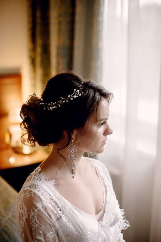 свадьба, выездная регистрация, жених, невеста, сборы невесты, подружки невесты, фотограф, свадебный фотограф, коралловый - фото 16450768 Маслова Виктория - фотограф