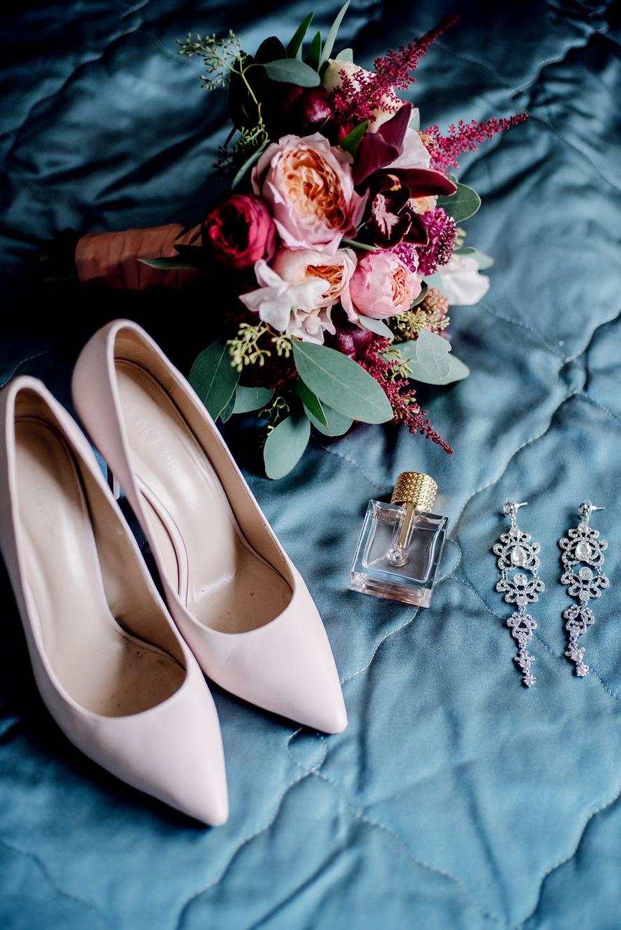 свадьба, выездная регистрация, жених, невеста, сборы невесты, подружки невесты, фотограф, свадебный фотограф, коралловый - фото 16450772 Маслова Виктория - фотограф