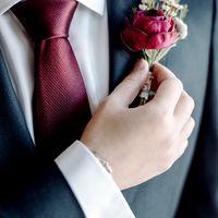 свадьба, свадьба осенью, жених, невеста, бордовый, фотограф, марсала, детали, букет невесты, утро невесты