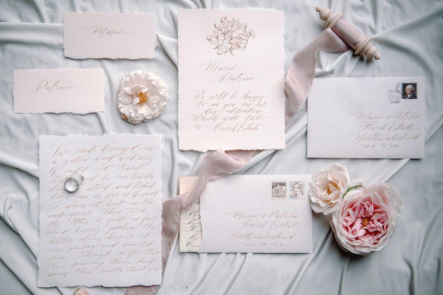 свадьба, свадьба за границей, белый, розовый, жених, невеста, свадебный фотограф, абхазия, сборы невесты, утро невесты, утро жениха, полиграфия, флористика, букет невесты - фото 17193504 Маслова Виктория - фотограф