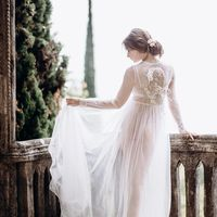 свадьба, свадьба за границей, белый, розовый, жених, невеста, свадебный фотограф, абхазия, сборы невесты, утро невесты, утро жениха, полиграфия, флористика, букет невесты