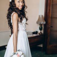 свадьба, невеста, жених, белый, черный, образ невесты, утро невесты, сборы невесты