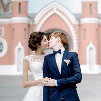 свадьба, выездная регистрация, классическая свадьба, романтик, белый, розовый, невеста, жених, фотограф, петровский путевой дворец, дворец, съемка в интерьере