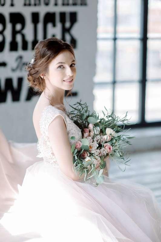 свадьба, утро невесты, утро жениха, невеста, жених, фотограф, свадебный фотограф, фотостудия, декор - фото 17569706 Маслова Виктория - фотограф