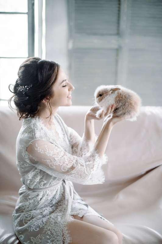 свадьба, утро невесты, утро жениха, невеста, жених, фотограф, свадебный фотограф, фотостудия, декор - фото 17569744 Маслова Виктория - фотограф