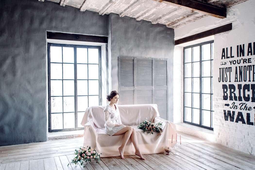 свадьба, утро невесты, утро жениха, невеста, жених, фотограф, свадебный фотограф, фотостудия, декор - фото 17569746 Маслова Виктория - фотограф