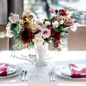 свадьба, питер, атлантис, свадьба на природе, фотограф, свадебный фотограф, фуршет, гости, репортаж, белый, красный