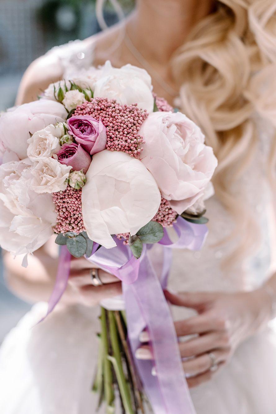 свадьба, шатер, белый, розовый, турандот, утро невесты, фотограф, свадьба - фото 17608062 Маслова Виктория - фотограф