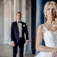 свадьба, шатер, белый, розовый, турандот, утро невесты, фотограф, свадьба