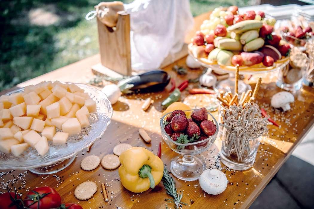 свадьба, шатер, белый, розовый, турандот, утро невесты, фотограф, свадьба - фото 17608096 Маслова Виктория - фотограф
