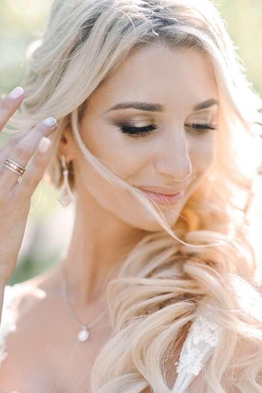 невеста, образ невесты, фотосессия, свадебная фотосессия, фотосессия на природе, свадьба на природе, файнарт, файнарт фотограф, банкет на природе, декор на свадьбе,стильная свадьба - фото 18394004 Маслова Виктория - фотограф