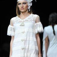 стильное винтажное платье в стиле 20-х