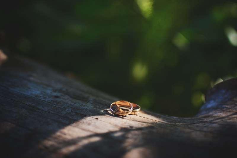 Фото 6965240 в коллекции wedding photos - Фотограф ФотоНижний