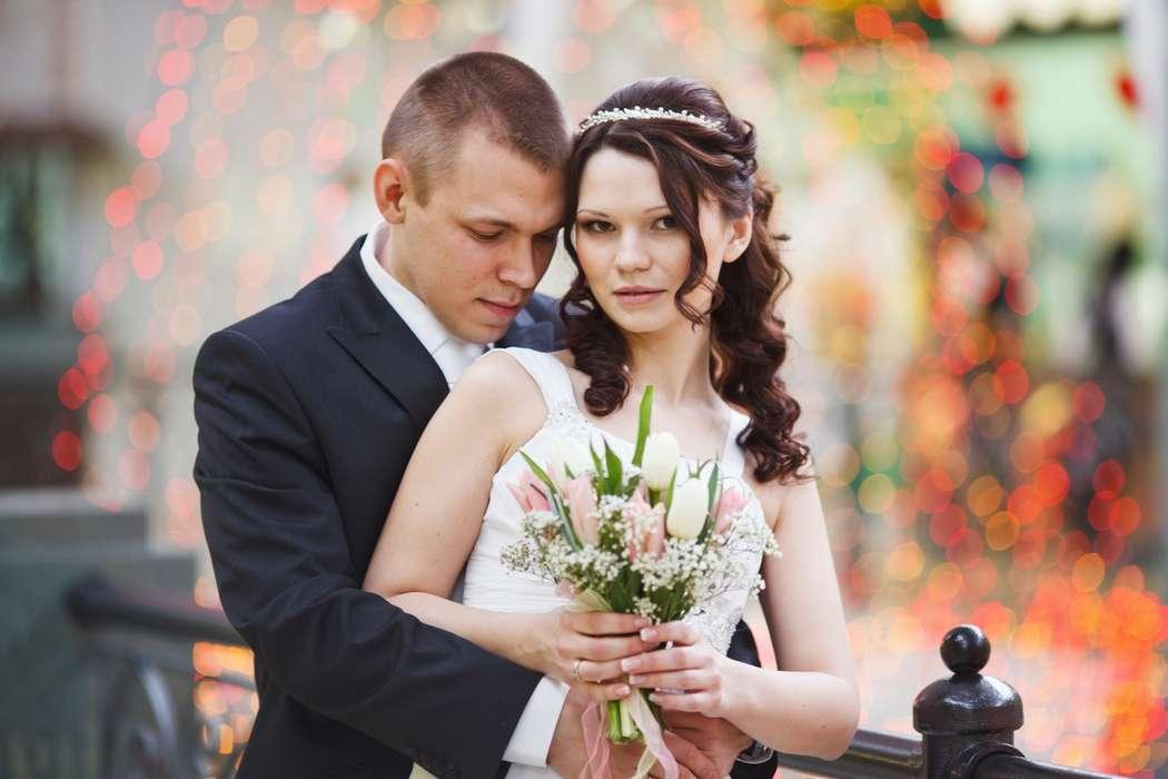 всего, фото свадьбы кемерово сохранять звуковые