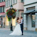 Свадьба в Германии Анастасии и Виктора  Фотограф - Виктор Здвижков +420 77 517 98 95  praguewedphoto@gmail.com