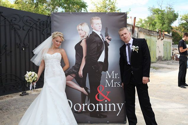 """""""Шоу на Бис"""" - фото 7043546 Свадебное агентство Шоу на Бис"""