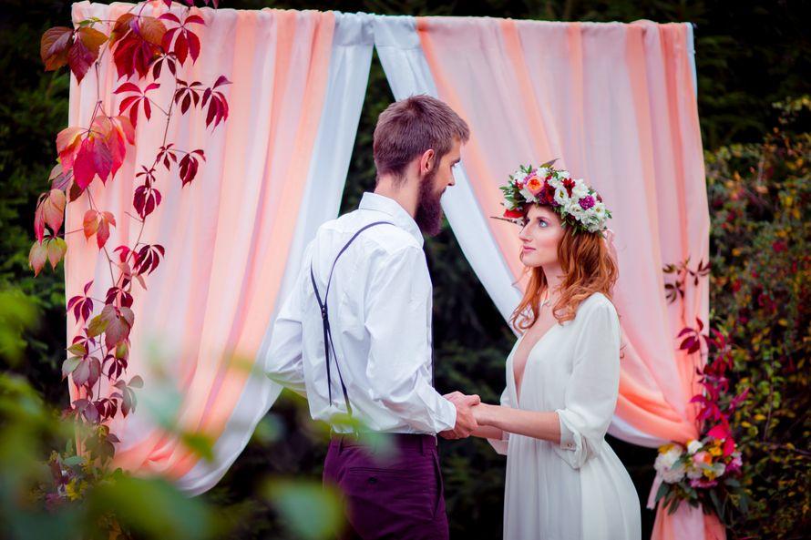 Фото 7146292 в коллекции Портфолио - Свадебное агентство Wedding and Family