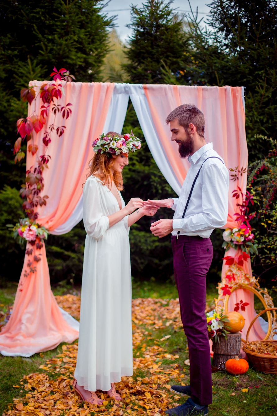 Фото 7146294 в коллекции Портфолио - Свадебное агентство Wedding and Family