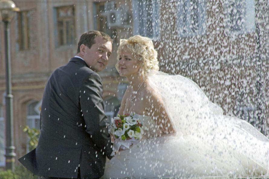 Видеограф-Фотограф Виктор Сухов: Астрахань на Невеста.info ...: http://www.nevesta.info/catalog/53222/