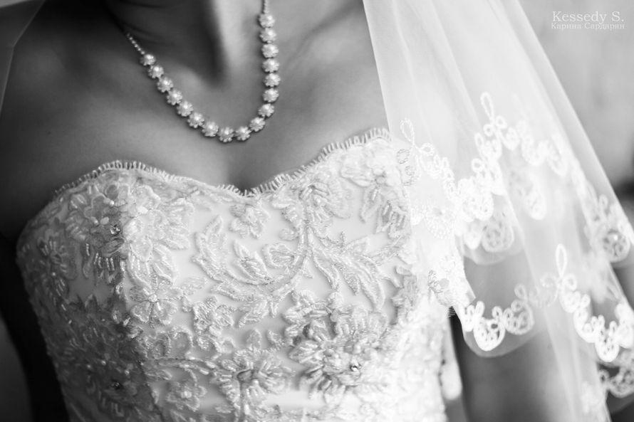 Фото 3458749 в коллекции Свадебные воспоминания - Фотограф Сардарян Карина