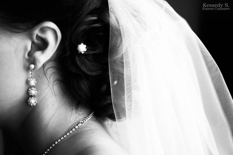Фото 3458751 в коллекции Свадебные воспоминания - Фотограф Сардарян Карина