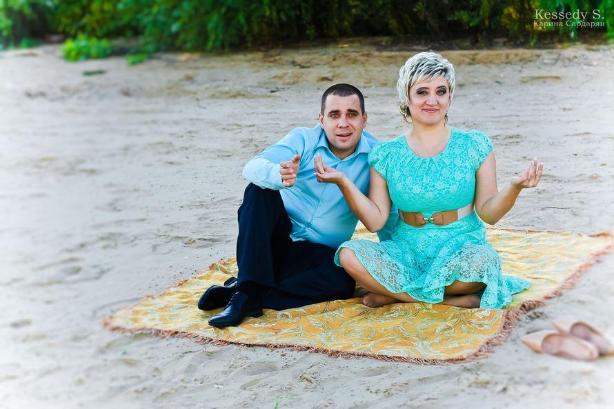 Фото 3458763 в коллекции Свадебные воспоминания - Фотограф Сардарян Карина