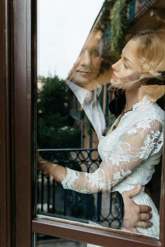 Фото 8806432 в коллекции Портфолио - Свадебное агентство Toutenrouge