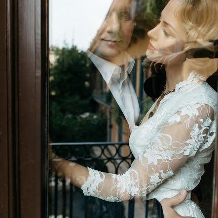 Организация свадьбы за границей - пакет Luxe