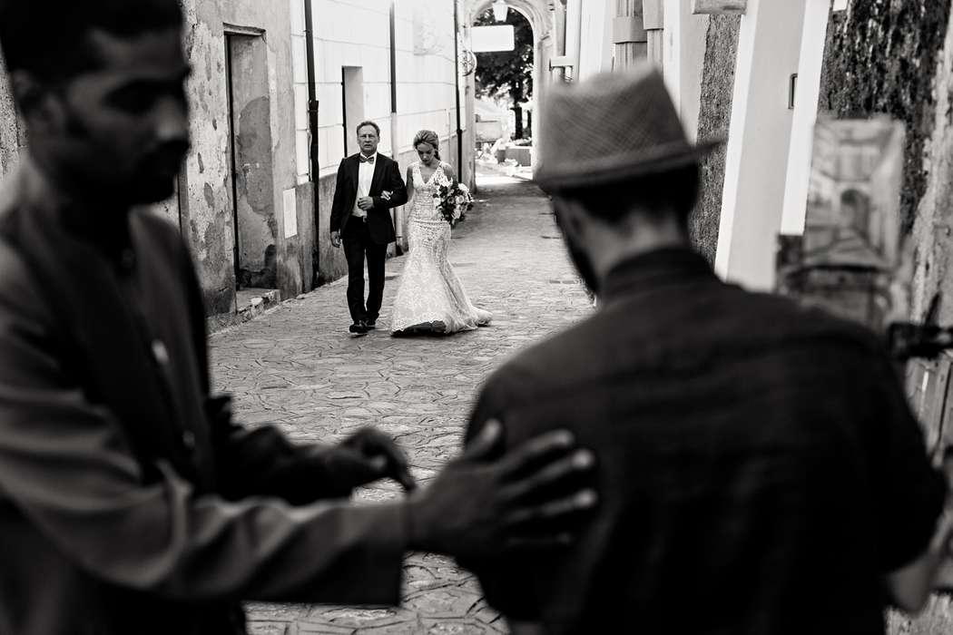 Фото 14831098 в коллекции Портфолио - Свадебное агентство Toutenrouge