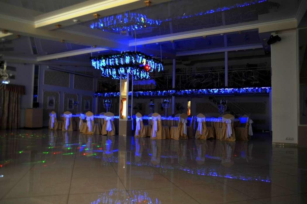 """""""Престиж"""" - фото 10937074 Спа-отель Лагуна"""