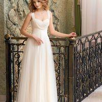 Свадебное платье Луиза-S 27 750 руб.