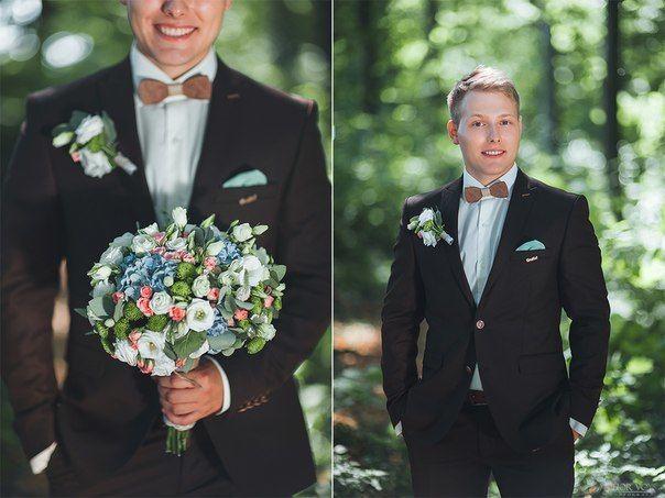 Фото 7191660 в коллекции Портфолио - Весільне агентство Галини Скігар