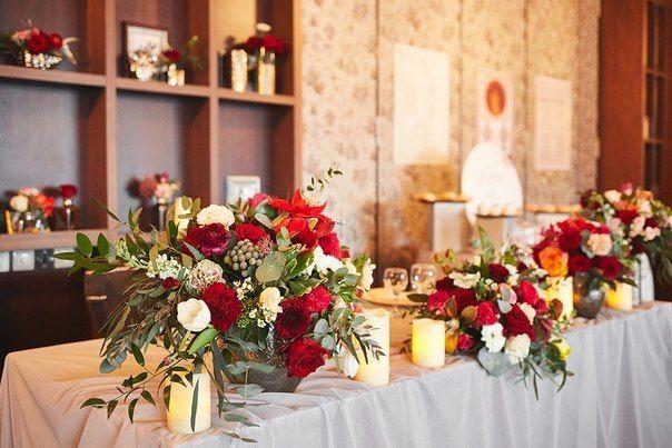 """Фото 8859218 в коллекции Свадьба A&P - Свадебное агенство """"Amor"""""""