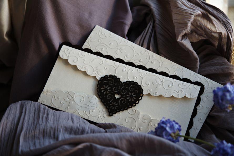 Пригласительные открытки астане