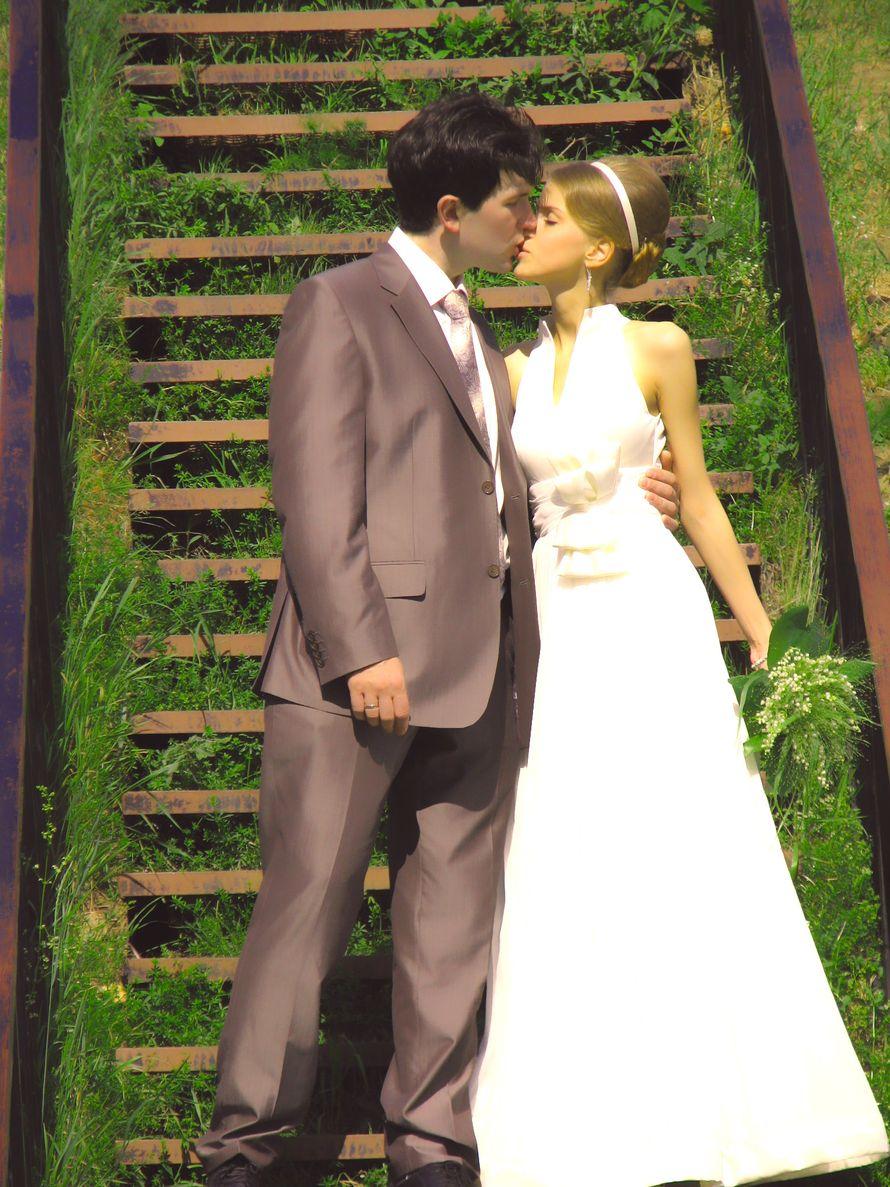 Фото 7332494 в коллекции Свадьбы and Love Story - Фотограф Екатерина Полякова Pro