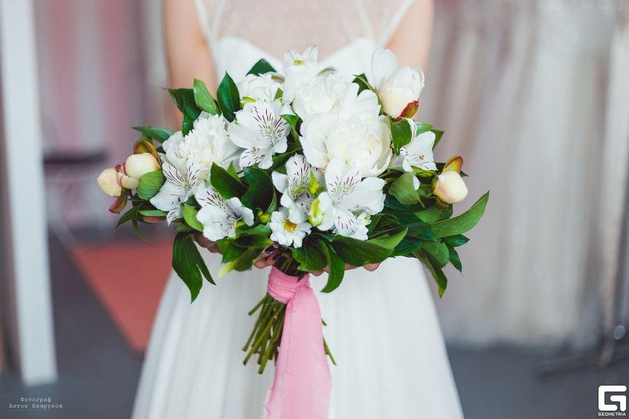 Фото 11724970 в коллекции Свадьба в цвете Марсала - Оформление свадеб Flor de Liz